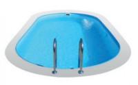 Non-Stop - иконка «бассейн» в Клетне
