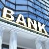 Банки в Клетне
