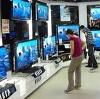 Магазины электроники в Клетне