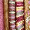 Магазины ткани в Клетне