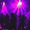 Ночные клубы в Клетне