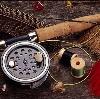 Охотничьи и рыболовные магазины в Клетне