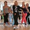 Школы танцев в Клетне