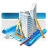 Строительные компании в Клетне