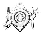 Клуб-бар-караоке Бумеранг - иконка «ресторан» в Клетне