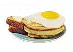 Мельница - иконка «завтрак» в Клетне